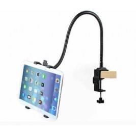 Soporte universal para  tablet 70 cm