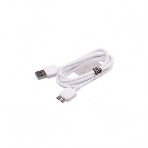 Cable para samsung
