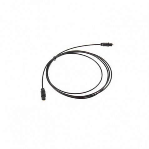 Cable Fibra Óptico