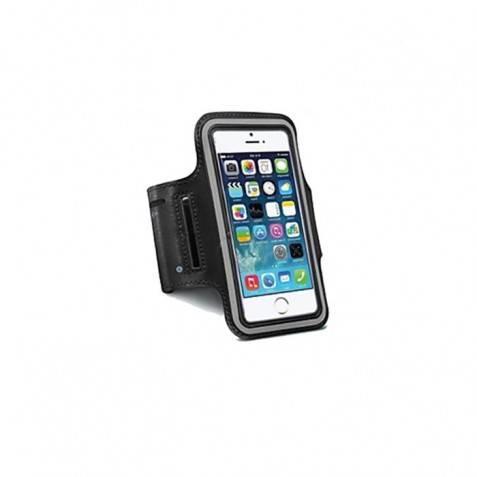 Funda deportiva brazalete para Iphone 5