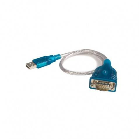CABLE USB/M