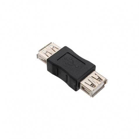 USB/F Adaptador