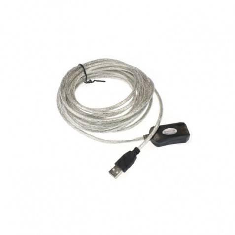 Cable de extensión USB