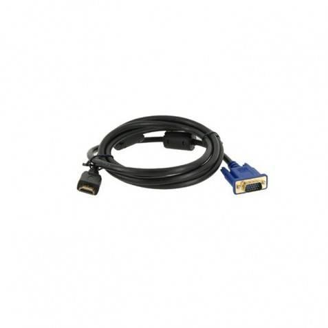 Cable VGA