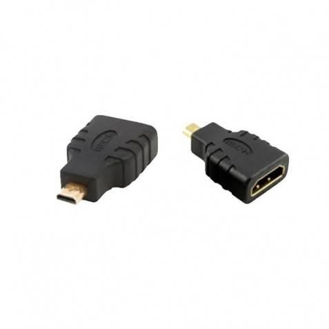 Adapter Micro HDMI /M