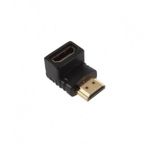ADAPTER HDMI M/F