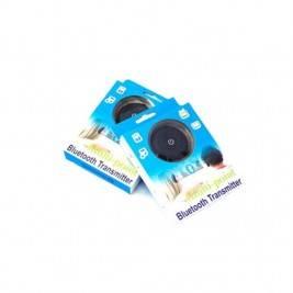 Transmisor Bluetooth 1x2 v4.0