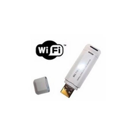 Adaptador USB WIFI Bk325  150MB/S