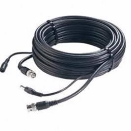 Cable de Camara