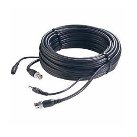 Cable de cámara 30M