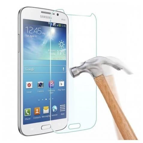 Protector pantalla para Samsung