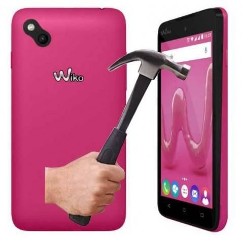 Protector de pantalla para WIKO