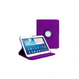 Funda carcasa para samsung tab Galaxy Note