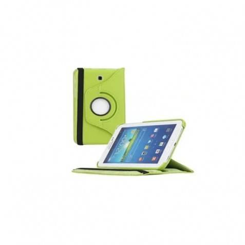 Funda carcasa para samsung tab Galaxy Tab 3
