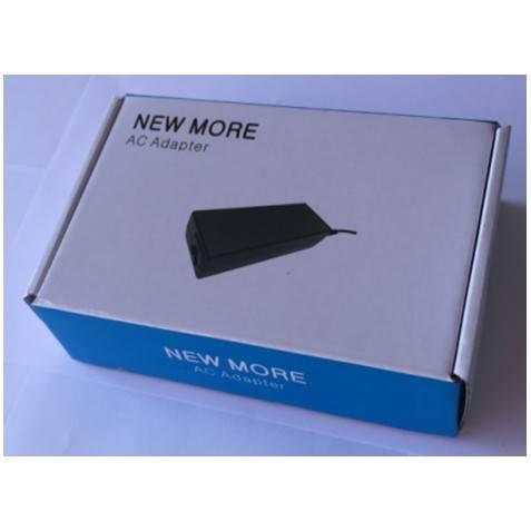 apple mac nuevo air 20v 4.25a 85W