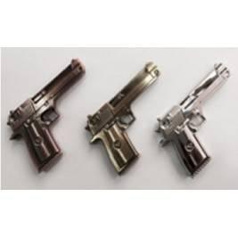 Forma Desert Eagle pistola