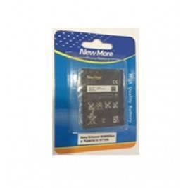 Bateria de Sony Ericsson BA600