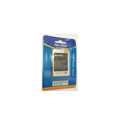 Bateria de Samsung S8500 Wave