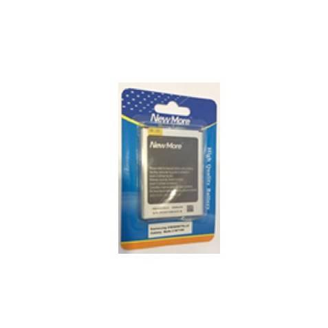 bateria de Samsung EB595675LU