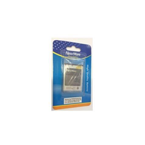 Bateria de Samsung EB494353VU