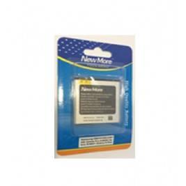 Bateria de Samsung EB575152LU