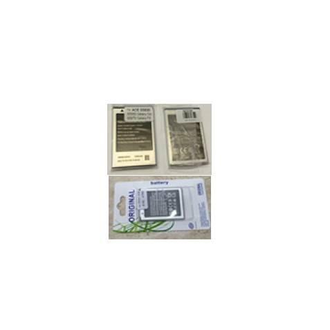 Bateria de Samsung EB494358VU