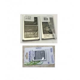 Bateria de Samsung EB-L1G6LLU