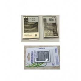 Bateria para Samsung S2 i9100