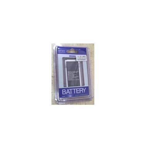 bateria samsung EB-BG900BBC