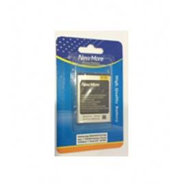 Bateria de Samsung EB454357VU
