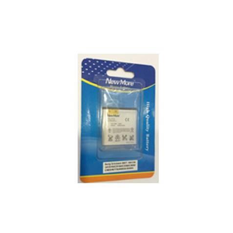 Bateria de Sony Ericsson BST-38