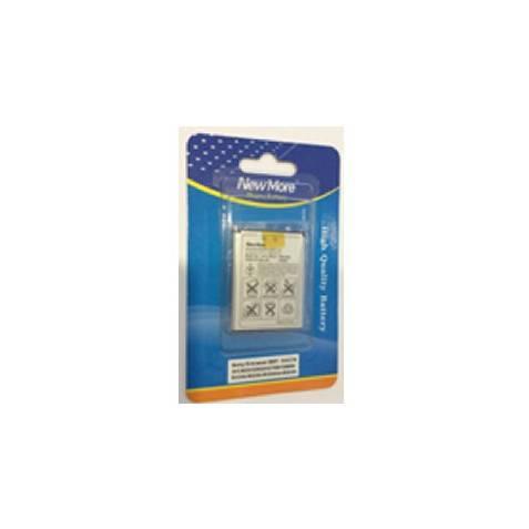 Bateria de Sony Ericsson BST-33