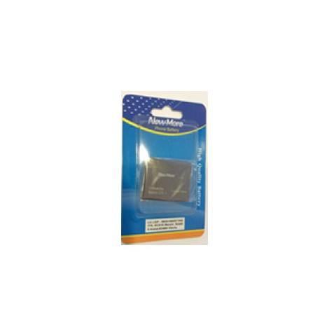 Bateria de Samsung EB425161LU
