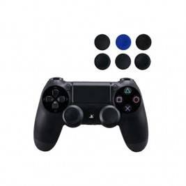 Gorro Remoto / Para Mando PS2/PS3/PS4/XBOX