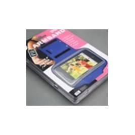 """""""Cargador  USB coche 5v 1A con embalaje"""""""