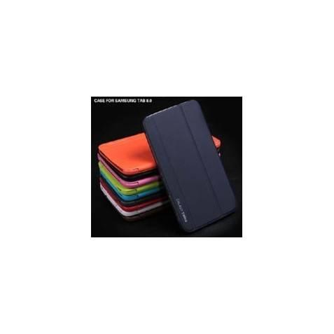 "Funda para Samsung tab 3 T211/T210 (7.0"")"