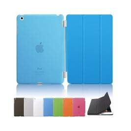 Funda Smar Cove ipad MINI 4