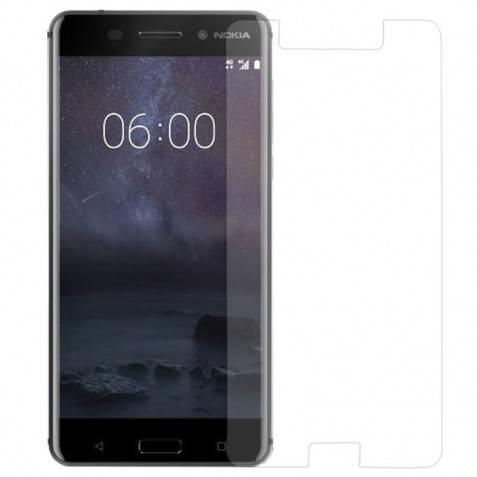 Protector de pantalla cristal para Nokia 6