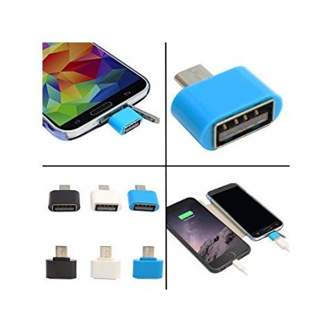 Adapter Micro