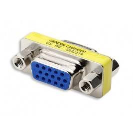 Adapter VGA