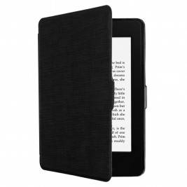 Funda para Kindle Paperwhite