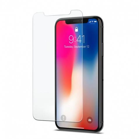 Protector de pantalla de cristal Iphone
