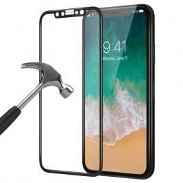 Protector pantalla 3D Para iphone 6/7