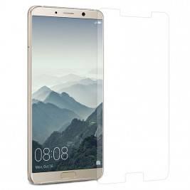 Protector pantalla para Huawei