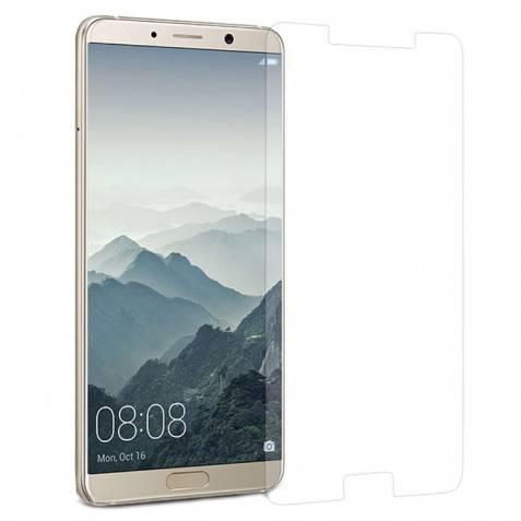 Protector de pantalla para Huawei