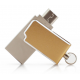 Mini Pendrive Movil tabtet 8GB