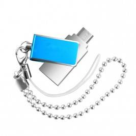 Mini Pendrive Movil tabtet 32GB
