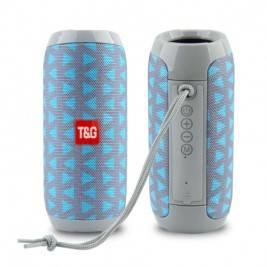 Altavoz Bluetooth TG117