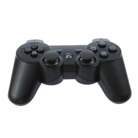 Mando juego inalámbrico para PS3, PS2 y P