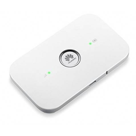 Router 4G Wi-Fi